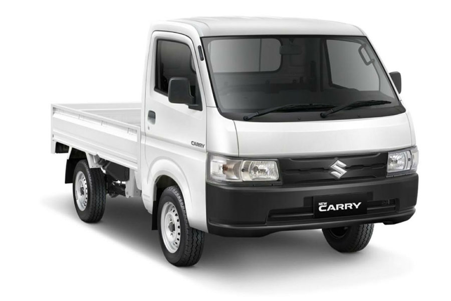 Suzuki-New-Carry01